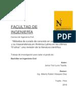 Luna Tejada Junior Yair.pdf