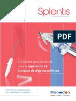 splentis_webbrochure_esp_v5