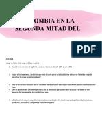 colombia en la segunda mitad del siglo XIX.docx