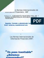 NIIF MODULO 3 FUNDAMENTOIS FINANCIEROS.ppt