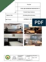 407636540-CBLM-FBSNCII-Providing-Room-Service-docx.docx