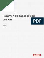 Lubricación-automotriz-resúmen-de-capacitación (1).pdf