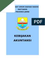 142367848-Kebijakan-Akuntansi-Rumah-Sakit-Umum-Daerah-Raden-Mattaher