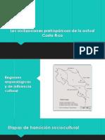 Costa Rica prehispánica.pdf