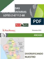 PPT+medidas+complementarias++Z-67+y+Z-68+-+VF.pdf