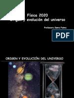 Origen y evolucion.ppt