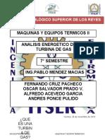 249215419-Analisis-Energetico-de-Una-Turbina-de-Gas.docx