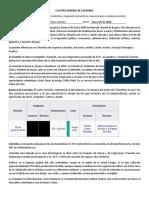 CULTURA GENERAL DE COLOMBIA.pdf