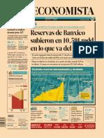 2020 07 22 El Economista