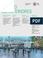 Plan-Estudios-Titulo-Interiores(1)