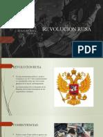 exposicion rusa