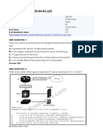 Cisco.200-301.v2020-04-02.q55