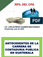 EL PERFIL DEL CPA JULIO2020 (1).pdf