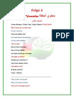 04 sich vorstellen.pdf