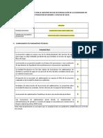 FICHA DE DATOS MINIMOS_inversiones optimización de SyC agua