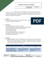PSG-GER-023 - Manual de Contratada.pdf