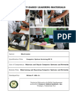COMPETENCY-BASED_LEARNING_MATERIALS.docx