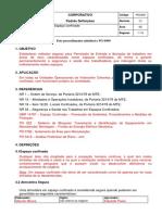 PD 3406 ESPAÇO CONFINADO.pdf