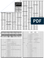 CDPS350_builtinmusicdatalist_A_EN.pdf