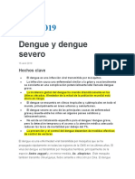 Dengue y dengue severo OMS 2019 9  pag.docx