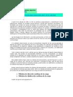 Métodos Del Entrenamiento Deportivo 02