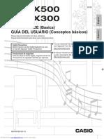 mzx300.pdf