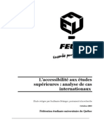 etudeinternationale[1]