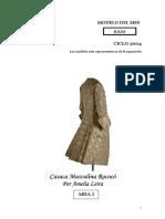 07-2004-pieza.pdf