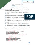 TAREA DE TILDACIÓN..docx