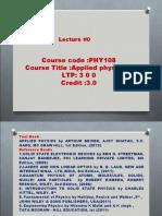 17588_zero-lecture