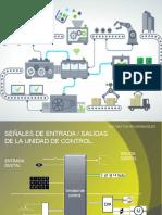 1_02-Tipos de sistemas.ppt