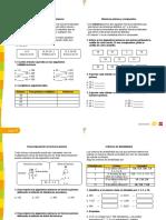 SintesisMatematica6U1.docx