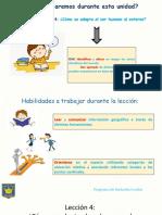 3-¦b+ísicos PPT Historia G.2 MOD 6.pptx