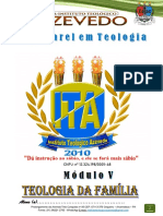 05. Apt. Teologia da Família.pdf