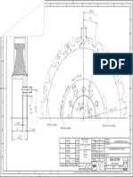 Atlas copco 352 392 CFM coupling.pdf