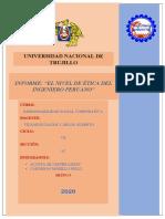ORIGEN DE LA RSC.docx