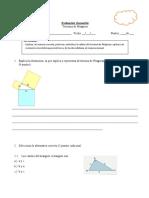 8°, teorema de Pitagoras y trasformaciones isometricas.docx
