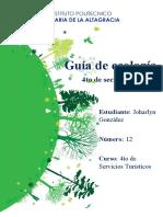 Guía de ecología.docx