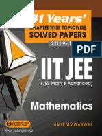 Arihant 41 Years Maths(crackjee.xyz).pdf