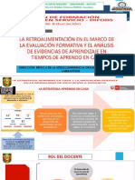 INFORMACIÓN COMPLEMENTARIA-RETROALIMENTACION-
