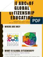 ABCsGlobalCitizenshipEducation