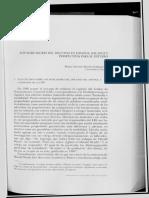Martín Zorraquino, M A_2006_Los Marcadores Del Discurso en Español. Balance y Perspectivas Para Su Estudio