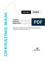 ZAV40S -operating manual.pdf