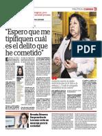 dcorreolima_pdf-2019-04_#06.pdf