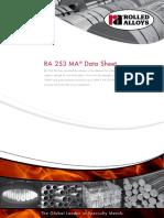 RA-253-MA_DB_US_EN.pdf