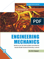 A Textbook of Engineering Mech KT.pdf