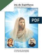 História-do-Espiritismo.pdf