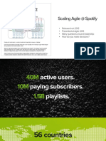 leadershipatspotify-141021070116-conversion-gate01.pdf