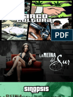 Narcocultura.pdf