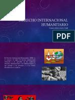 DERECHO INTERNACIONAL HUMANITARIO.pptx